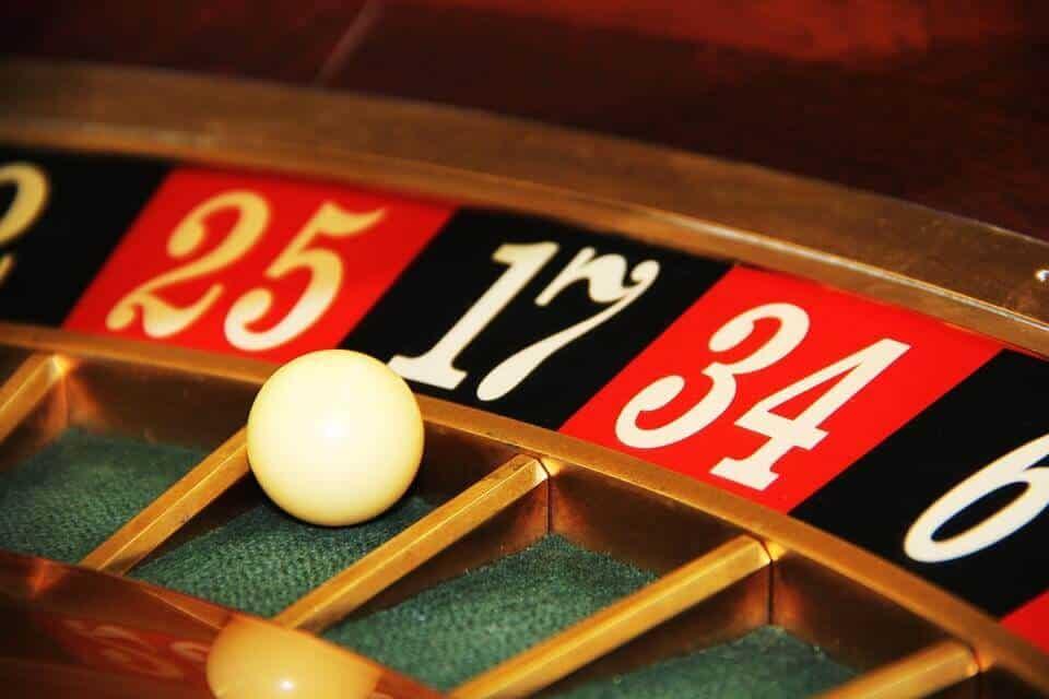 Betrug Online Casino Roulette